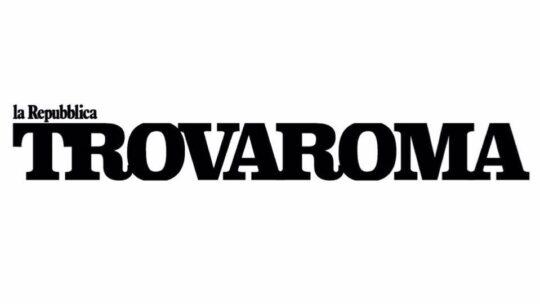 La Repubblica – TrovaRoma